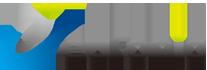 「伝えたい」をweb・映像・音声でサポートする株式会社ユーフォニア