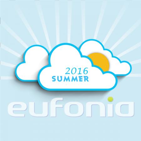 2016年夏期の営業について