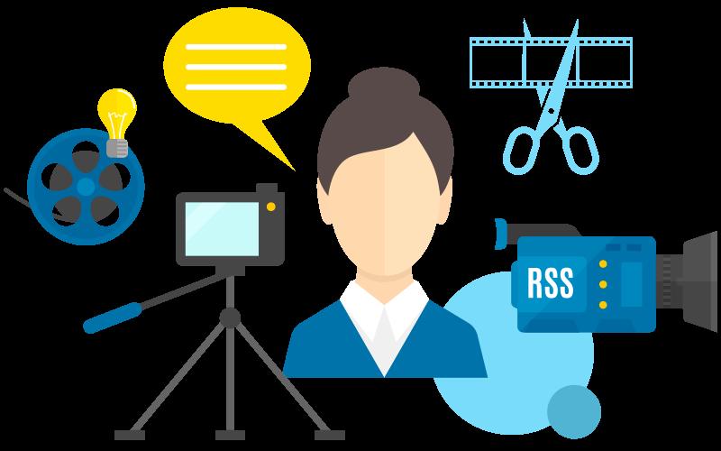 映像は作ってからどう使うかも大切ですね。